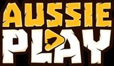 Aussieplay
