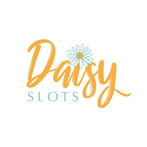 Daisy Slots
