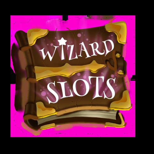Wizard Slots