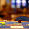 Biggest Blackjack Losses
