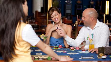 Biggest Blackjack Wins