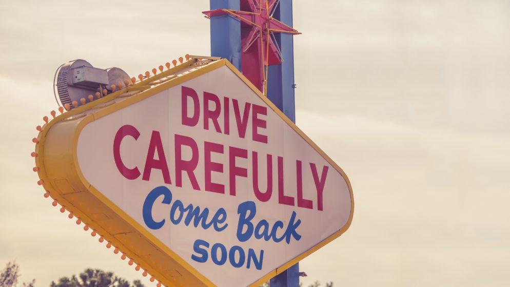 10 Las Vegas Casino Secrets