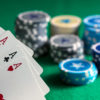 Card Counting Guide
