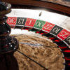 The 6 Top Tips For the Ultimate Roulette Strategy