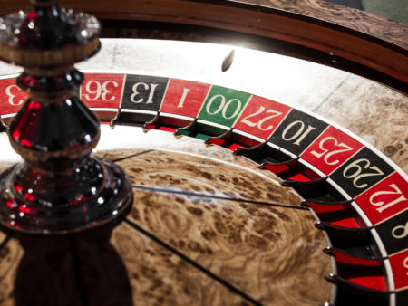 Roulette Strategy, The 6 Top Tips in 2021