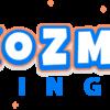 Kozmo Bingo – Secret Slots