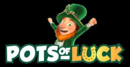 Pots Of Lucks