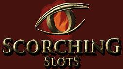 Scorching Slots
