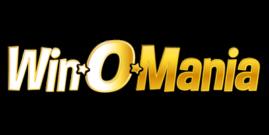 Win O Mania